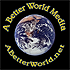 A Better World Store