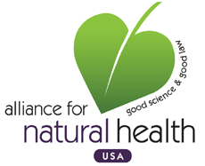 Natural Health Alliance