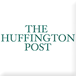 the-huffington-post-with-mitchell-rabin