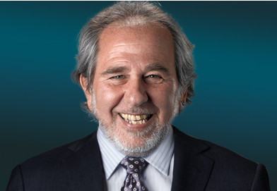 Download bruce lipton 7 ways to reprogram your wallpaper images free