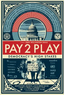 Film: Pay 2 Play