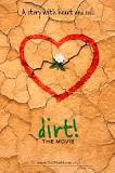 Dirt: The Sacred Skin of the Earth