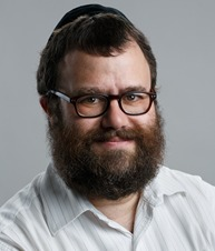 miller chaim rabbi